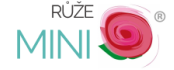 MINI pharmaROSA® Zenta -