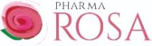 TÖRTÉNELMI - pharmaROSA®
