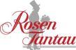 TEAHIBRID - Rosen Tantau®