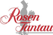 Ground-Cover - Rosen Tantau®